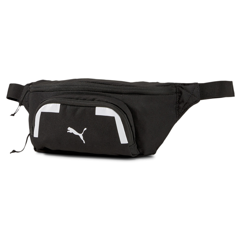Image PUMA Training Waist Bag #1