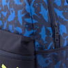 Image PUMA Phase Small Youth Backpack #3