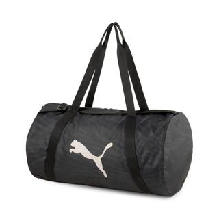 Image PUMA Essentials Women's Training Barrel Bag