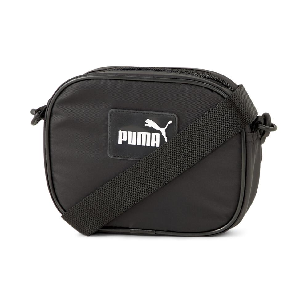 Image PUMA Pop Women's Cross Body Bag #1