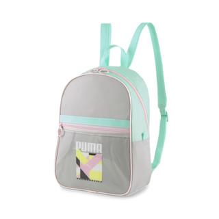 Image PUMA Street Women's Backpack