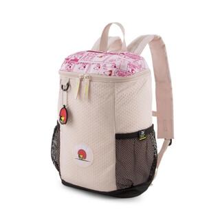 Image PUMA PUMA x PEANUTS Youth Backpack