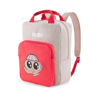 Image PUMA Animals Youth Backpack