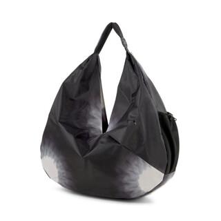 Image PUMA Studio Draped Women's Training Gym Bag