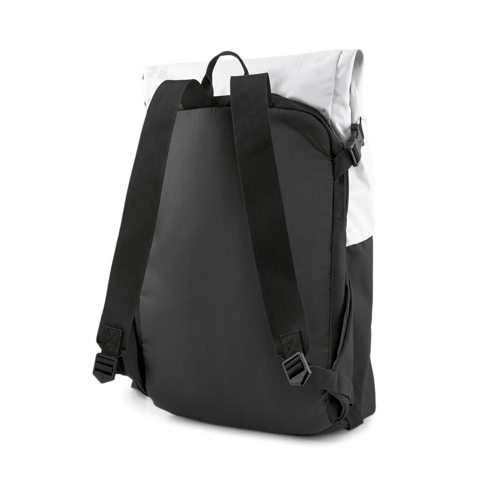 Image PUMA World Backpack #2