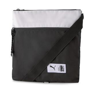 Image PUMA World Sacoche Shoulder Bag