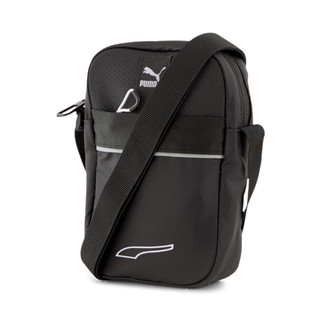 Image PUMA EvoPLUS Compact Portable Shoulder Bag