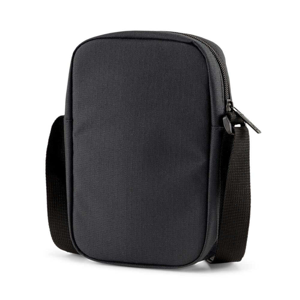 Image PUMA Originals Compact Portable Shoulder Bag #2