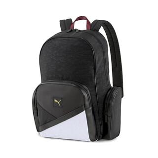 Image PUMA AS Backpack