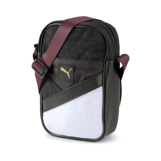 Image PUMA AS Compact Portable