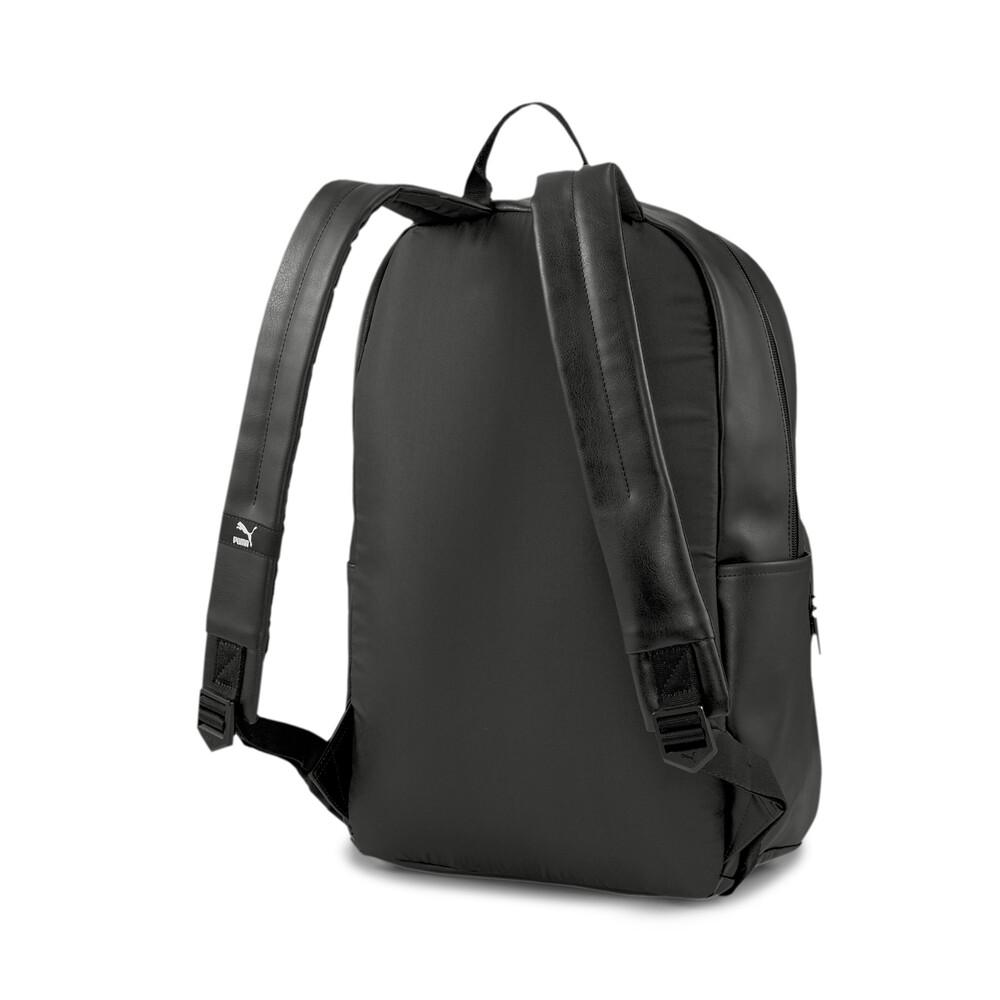 Image PUMA Originals PU Backpack #2
