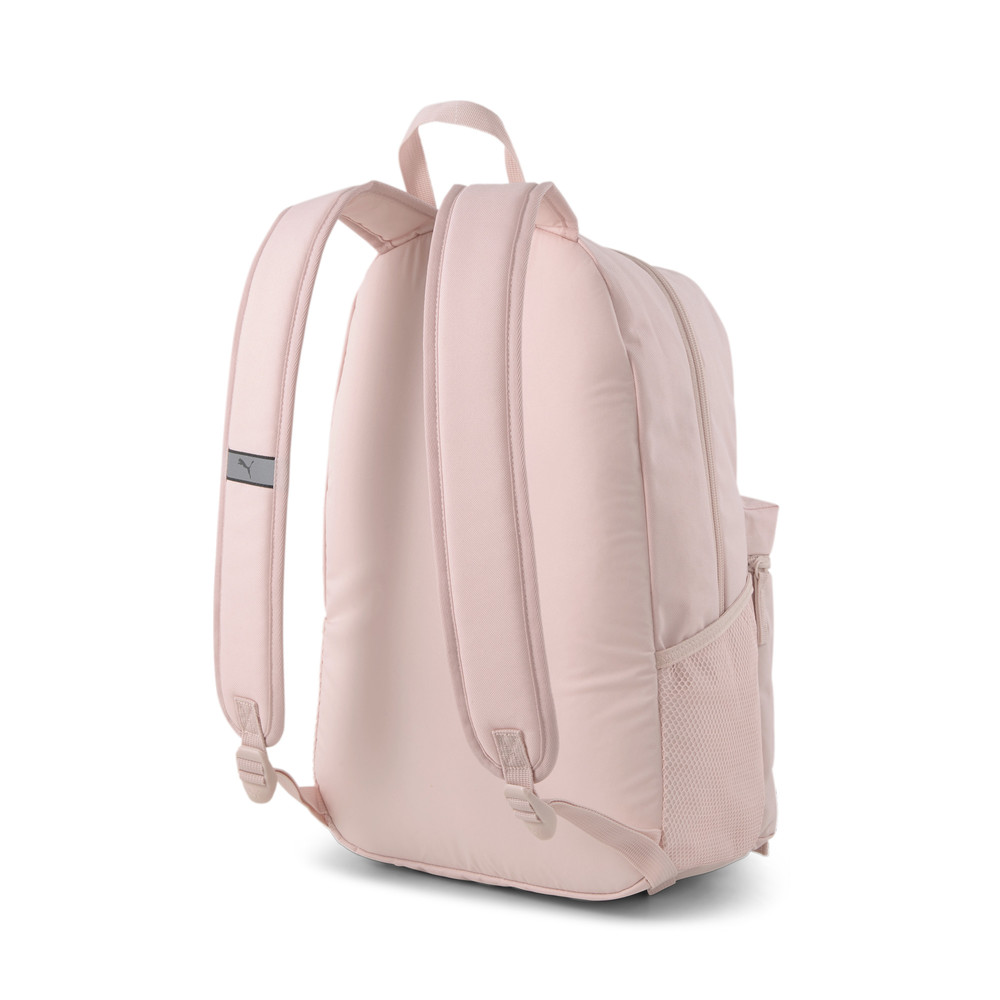 Image PUMA Patch Backpack #2