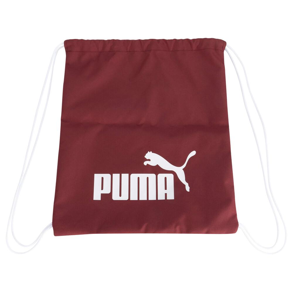 Image PUMA Queensland Maroons Gym Bag #2