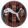Görüntü Puma BIG CAT Futbol Topu #1