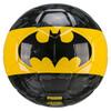 Görüntü Puma Superhero Futbol Topu #1