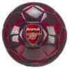 Görüntü Puma Arsenal Camo Mini Top #1