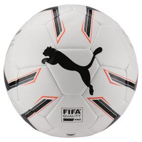 Ballon de soccer ELITE 1.2 FUSION Pro