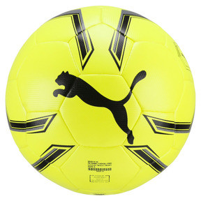 Pro Training 2 HYBRID Soccer Ball