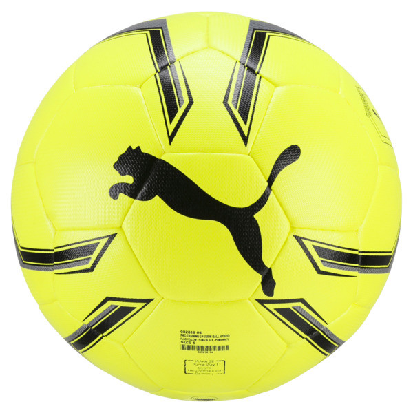 Pro Training 2 HYBRID Soccer Ball, 04, large