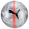 Image Puma ONE Chrome Football #1