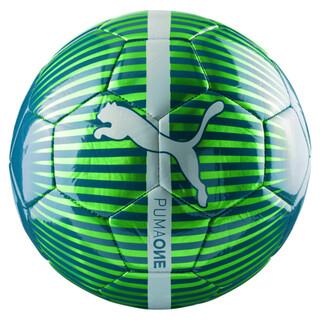 Зображення Puma Футбольний м'яч Puma One Chrome ball