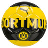 Görüntü Puma BVB Fan Mini Top #1