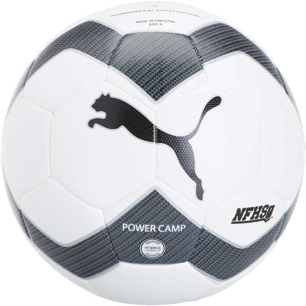 Powercamp 2.0 Training Soccer Ball, 01, large