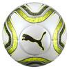 Görüntü Puma FINAL 1 Statement FIFA Q Pro Futbol Topu #2
