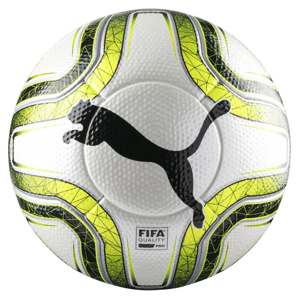 Image PUMA Bola de Futebol FINAL 1 Statement FIFA Pro #1