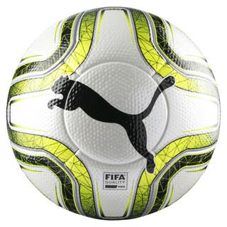 Image PUMA Bola de Futebol FINAL 1 Statement FIFA Pro