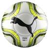 Görüntü Puma FINAL 1 Statement FIFA Q Pro Futbol Topu #1
