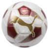 Imagen PUMA Balón de fútbol Arsenal Fan #1