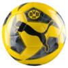 Görüntü Puma BVB Taraftar Futbol Topu #1