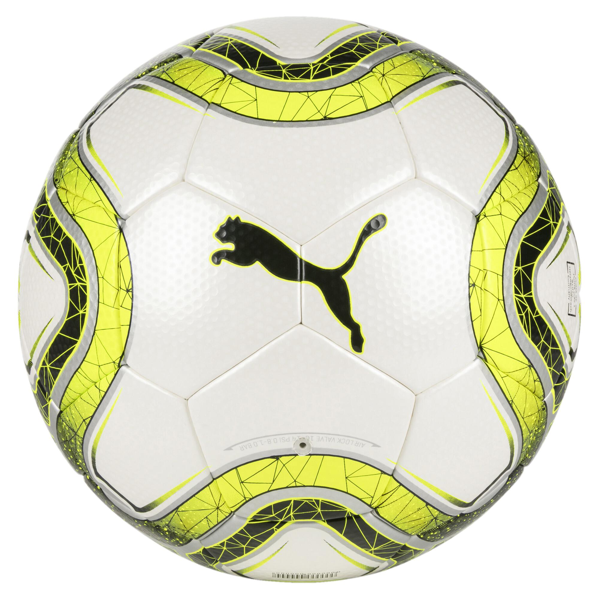 Image Puma FINAL 2 Tournament FIFA Q Match Football #2