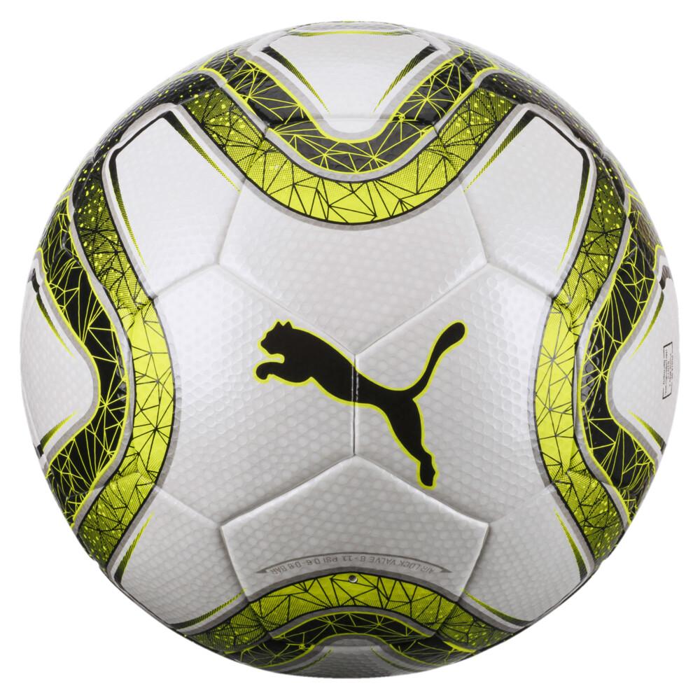 Image PUMA Bola de Futebol FINAL 3 Tournament FIFA Q Match #2