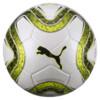 Изображение Puma Футбольный мяч FINAL 3 Tournament FIFA Q #2