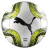 Image PUMA Bola de Futebol FINAL 3 Tournament FIFA Q Match #1