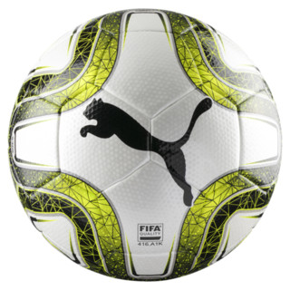 Görüntü Puma FINAL 3 Tournament FIFA Q Futbol Topu