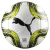 Image Puma FIFA FINAL 3 Tournament Ball #1