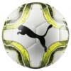 Image Puma FINAL Lite 290 g Training Football #1