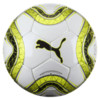 Görüntü Puma FINAL 5 HS TRAINING Futbol Topu #2