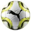 Görüntü Puma FINAL 5 HS TRAINING Futbol Topu #1