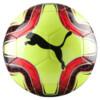 Зображення Puma Футбольний м'яч FINAL 6 MS Trainer #1