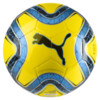Image Puma FINAL 6 MS Training Football #2