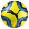 Image Puma FINAL 6 MS Training Football #1