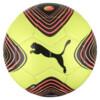 Görüntü Puma FUTURE Heat Futbol Topu #2