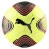 Imagen PUMA Balón de entrenamiento FUTURE Heat #1