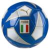 Görüntü Puma Turnuva Lisanslı Futbol Topu #2
