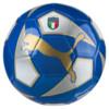 Görüntü Puma Turnuva Lisanslı Futbol Topu #1