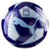 Imagen PUMA Balón de fútbol World Cup Fan #1